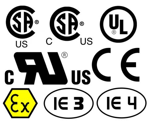 Symbol-Erklärungen